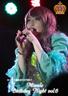 Miwele_Birthday_Night_vol6_01ss.jpg