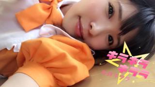 井鈴キララの キラキラ☆キララ!
